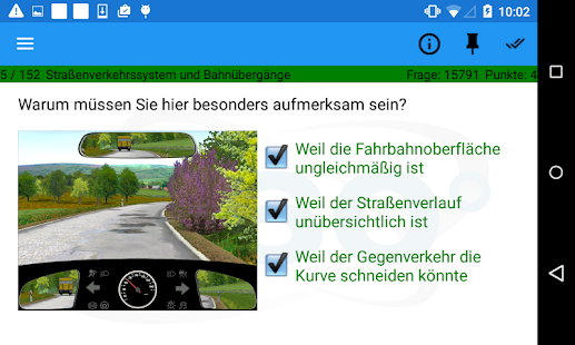 360° online 2.0 – Miniaturansicht des Screenshots