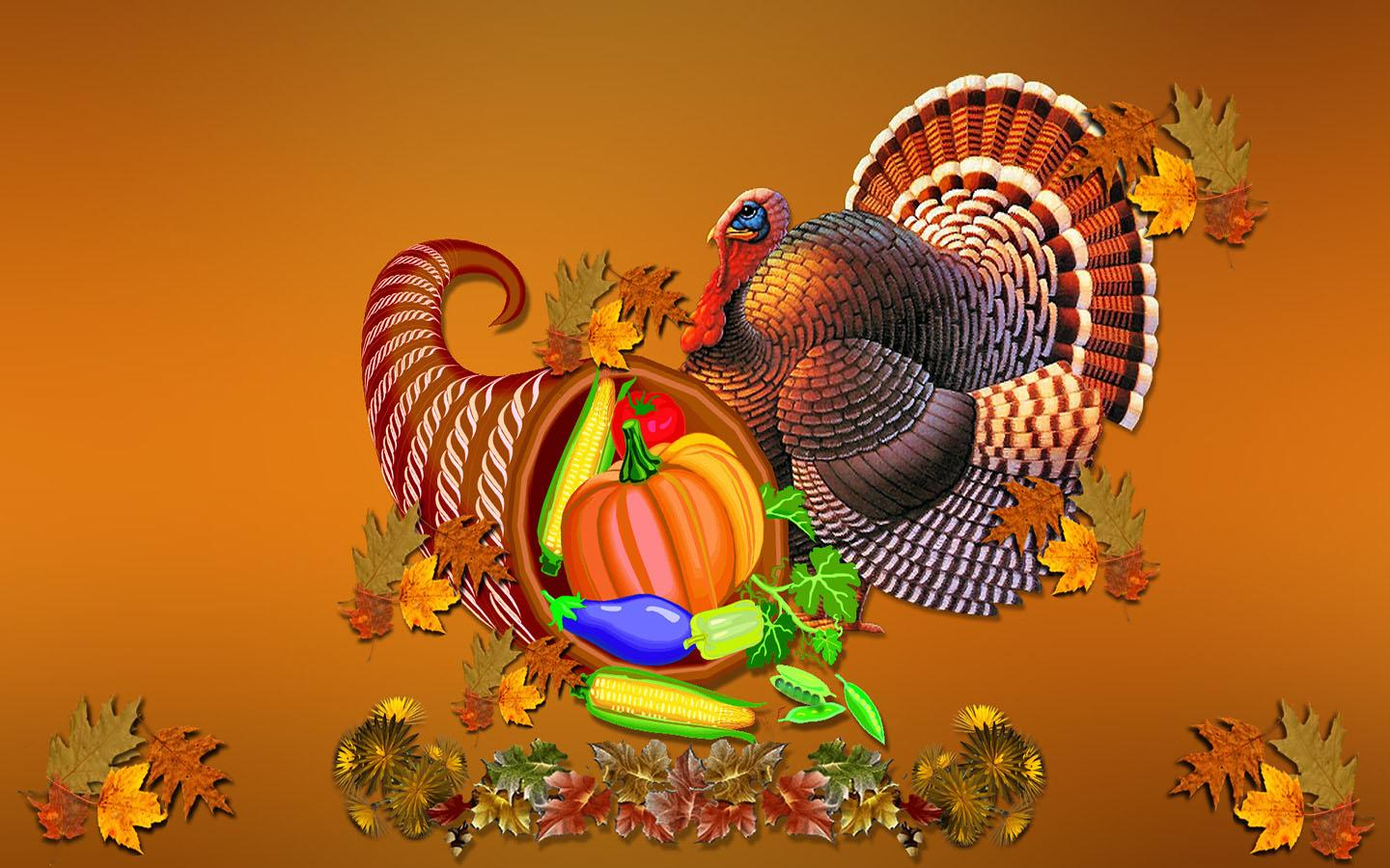 thanksgiving wallpapers for windows 7 - photo #38