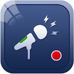 Change Your Voice with Sound Effects and Recorder 2.11