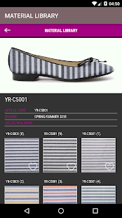 YOROOO - náhled