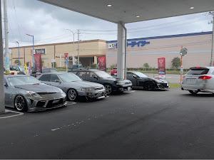 86 ZN6 GT Limitedのカスタム事例画像 Matsさんの2021年08月22日13:24の投稿