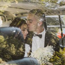 Wedding photographer Sasha Past (pastushak). Photo of 13.01.2019