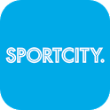 SportCity icon