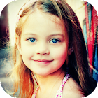 Photo  Editor Free icon