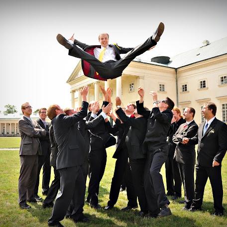 Svatební fotograf Jan Syřínek (synek). Fotografie z 03.09.2015