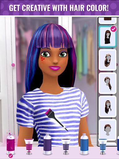 Barbieu2122 Fashion Closet 1.2.1 screenshots 16