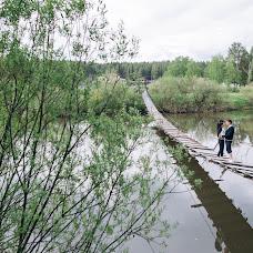 Vestuvių fotografas Vladislav Dolgiy (VladDolgiy). Nuotrauka 10.06.2019