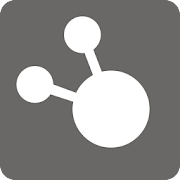 App ANT Radio Service APK for Windows Phone