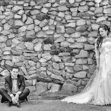 Wedding photographer Ilya Mitich (ika2loud). Photo of 09.07.2015
