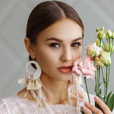 Wedding photographer Andrey Zhelnin (andreyzhelnin). Photo of 03.01.2019