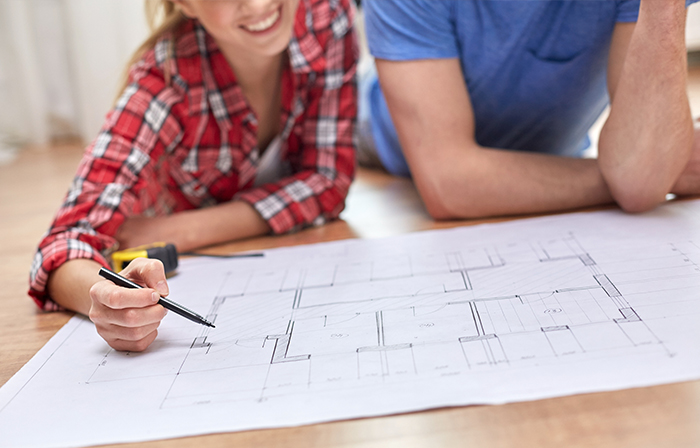 Zaostrzone wymagania dla nowych domów – na co zwrócić uwagę?