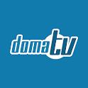 DomaTV icon