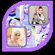 Tutorial Hijab Style (app)