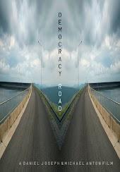 Democracy Road