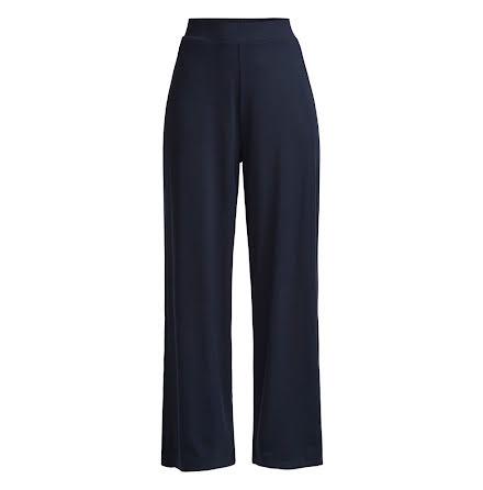Holebrook Bianca pants navy