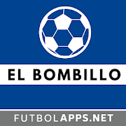 FutbolApps.net El Bombillo Fans