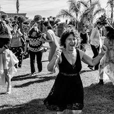 Wedding photographer Giuseppe Trogu (giuseppetrogu). Photo of 04.11.2017