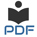 All PDF books library 2.1.2