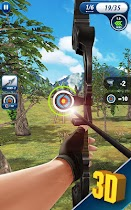 Archery - screenshot thumbnail 20