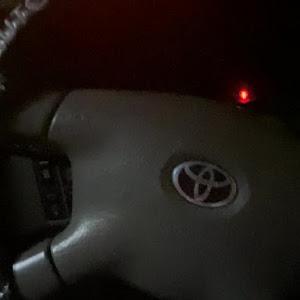 グランドハイエース VCH10W プレステージエディションのカスタム事例画像 しょーたさんの2020年06月02日21:17の投稿
