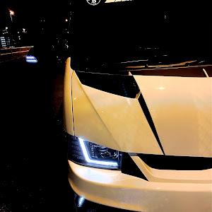 ハイエースバン TRH200V S-GL TRH200V H19年型のカスタム事例画像 DJけーちゃんだよさんの2020年10月30日13:53の投稿