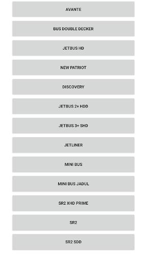 Mod Kendaraan BUSSID download 2