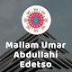 Download Mallam Umar Abdullahi Edetso dawahBox For PC Windows and Mac 5.0