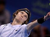 Rublev klopt Medvedev en treft Zverev in finale Cincinnati, Zwitserse revelatie tegenstandster van Barty bij de vrouwen