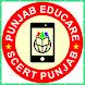 PunjabEducare