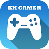 KK Installer-Install Hack Game