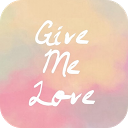 Love Quote Wallpapers APK