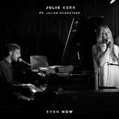 Even Now (feat. Julian McGruther)