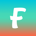 Fiesta by Tango - Find, Meet and Make New Friends icon