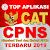 CAT CPNS TERBARU 2019 file APK for Gaming PC/PS3/PS4 Smart TV