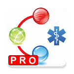 Disease Prevention Icon