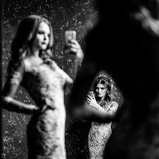 Düğün fotoğrafçısı Olga Kochetova (okochetova). 17.02.2017 fotoları