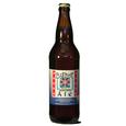 Elysian Bifrost Winter Ale