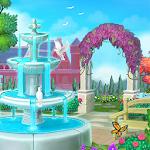 Royal Garden Tales - Match 3 Castle Decoration 0.7.3