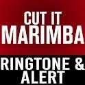 Cut It Marimba Ringtone & Alrt icon