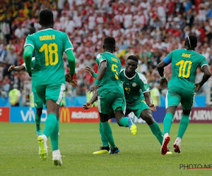 Afrika Cup: Wie zijn de favorieten voor de trofee?