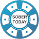 Sober Today Download for PC Windows 10/8/7