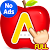 ABC Kids - Tracing & Phonics file APK for Gaming PC/PS3/PS4 Smart TV