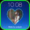 My Love Lock Screen 2.5 Apk