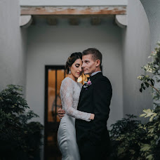 Fotógrafo de bodas José luis Hernández grande (joseluisphoto). Foto del 12.08.2017