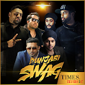 Punjabi Swag icon