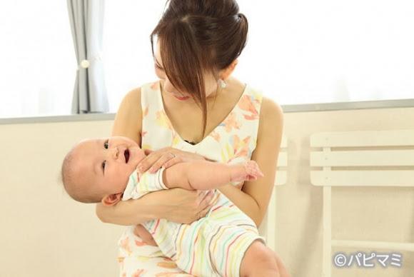 68f649d327dcb 何着せると良い?気温別赤ちゃんの服装を紹介