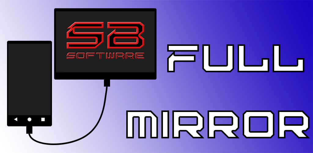 full mirror for mirrorlink apk free download