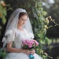 Wedding photographer Sergey Stokopenov (stokopenov). Photo of 26.07.2016