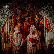 Wedding photographer Aditya Darmawan (adarmawans). Photo of 20.04.2018