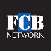 FCB Network